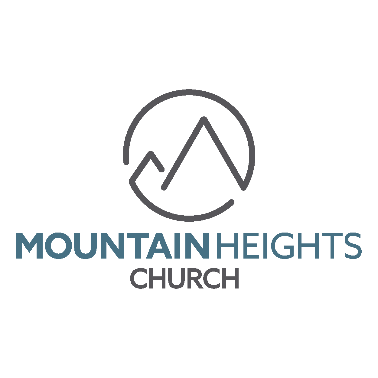 Mountain Heights Church