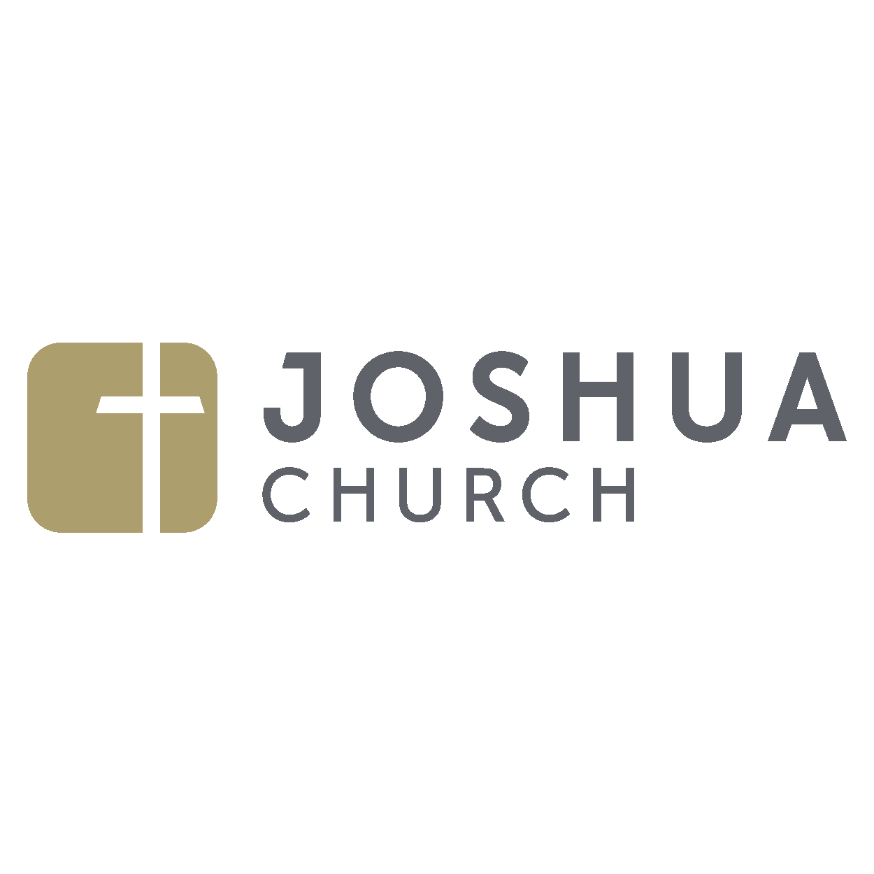 Joshua Church