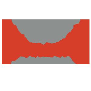 Stoneway Church