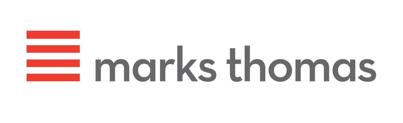 marks thomas logo