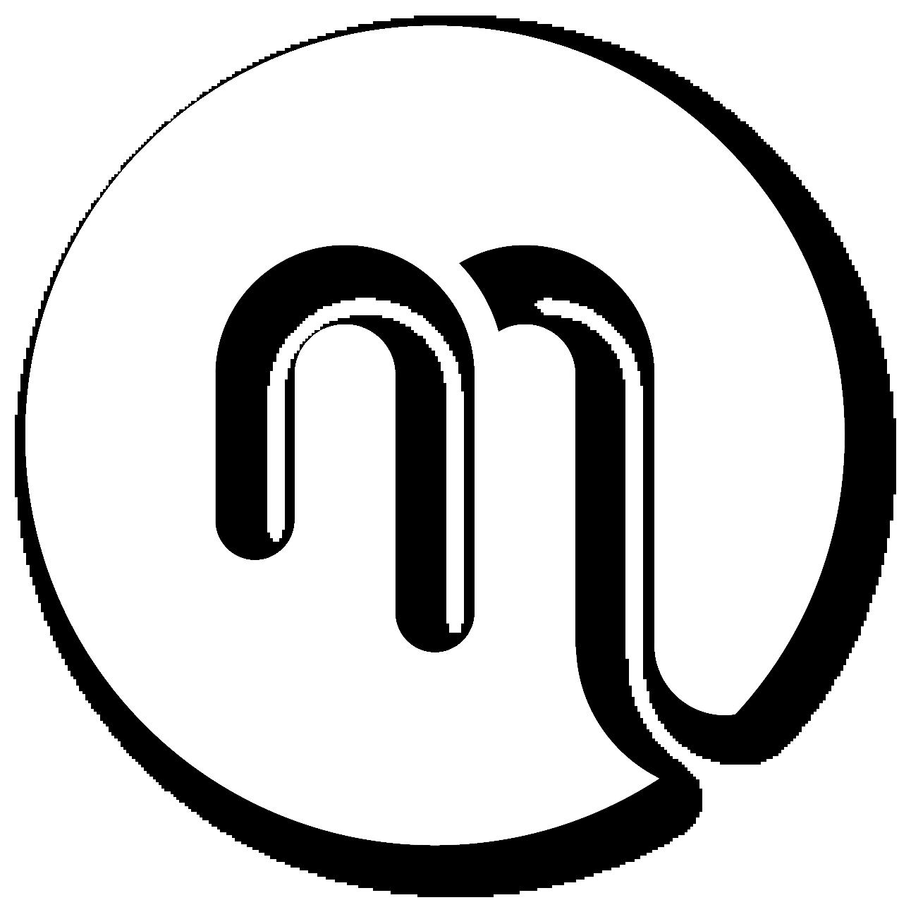 Logo Mounki