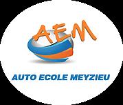 Logo de l'auto-école Meyzieu