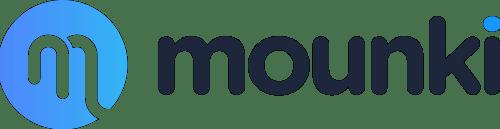 Mounki
