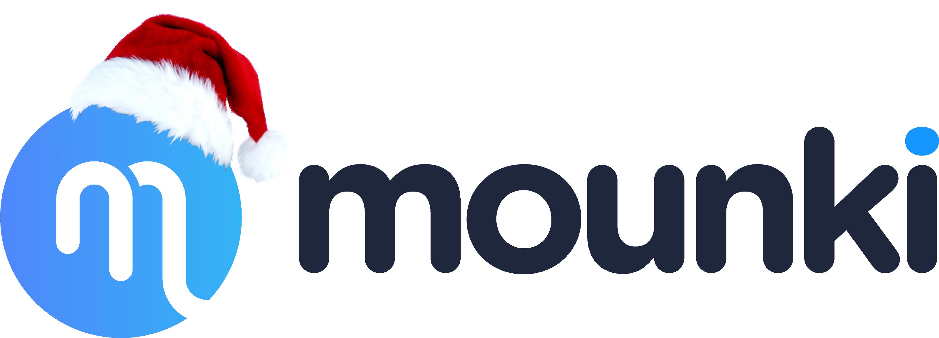 logo officiel Mounki