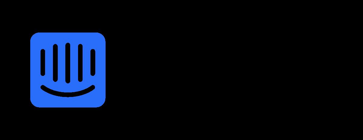 intercom company logo