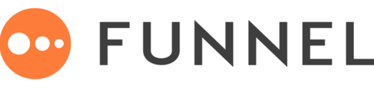 funnel company logo