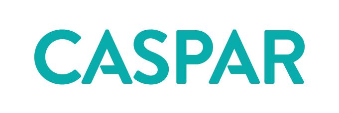 caspar company logo