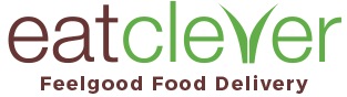 eatclever Logo