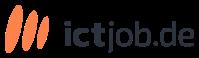 ictjob.de company logo