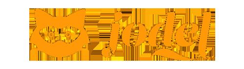 jodel company logo