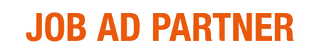 job ad partner company logo