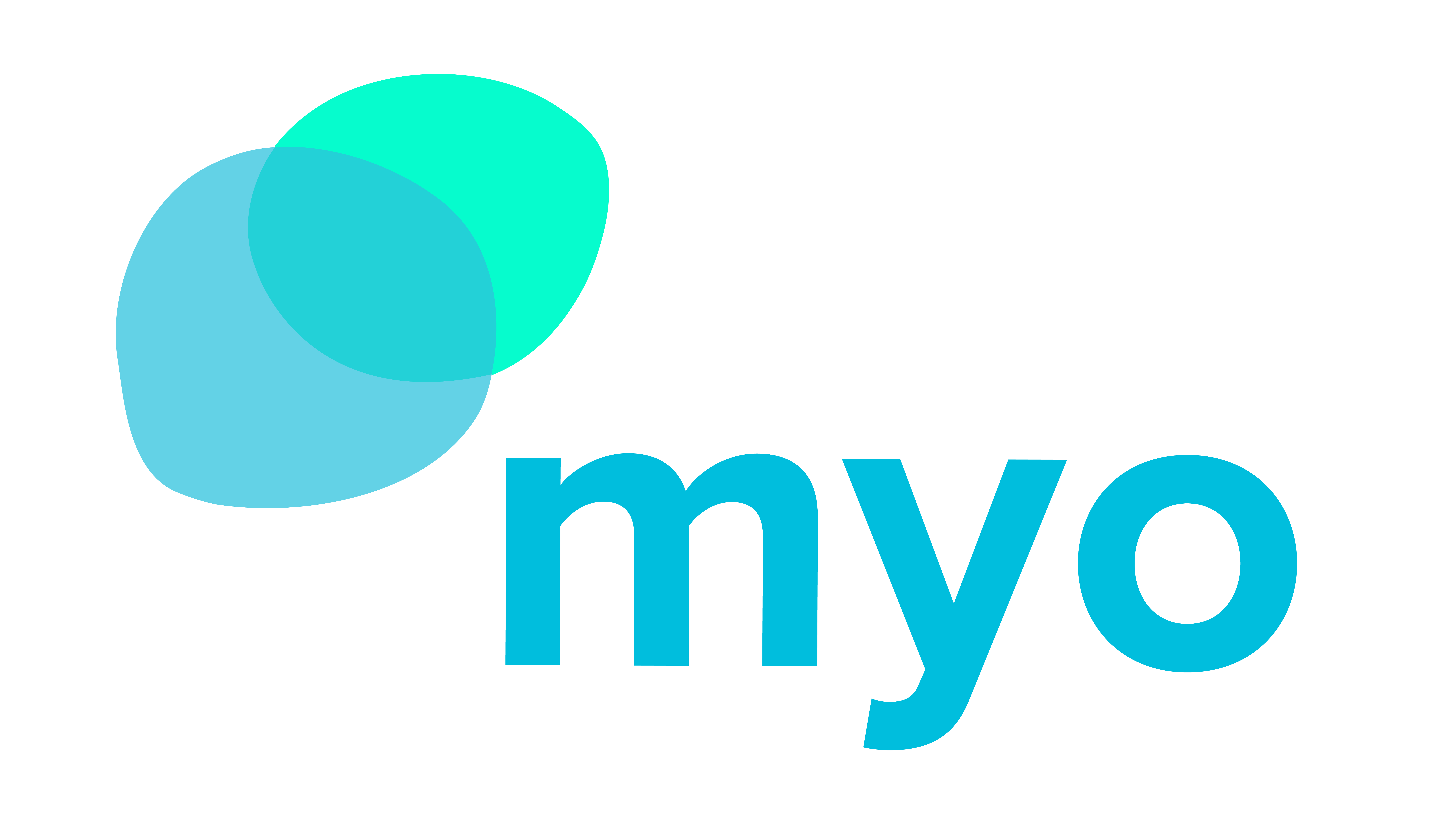 myo company logo
