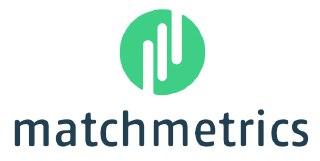 matchmetrics company logo