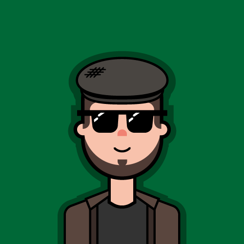 Uwe Profilbild