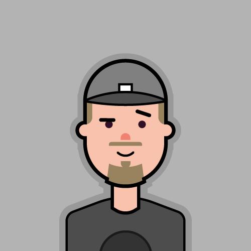 Frekke Profilbild