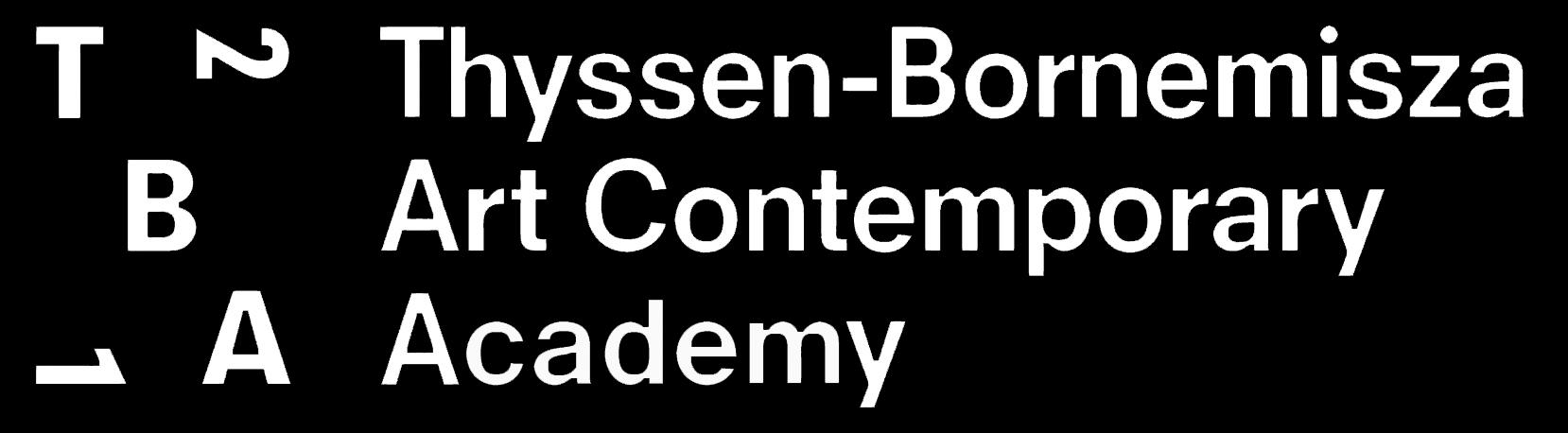 TBA21–Academy