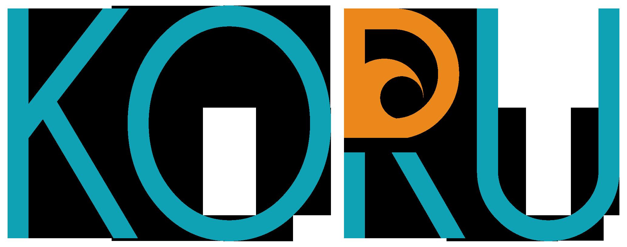 Koru-ph-logo