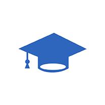 Koru-student-placement