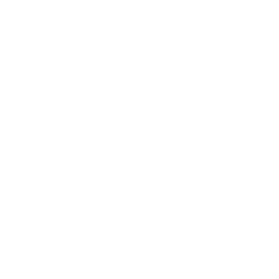 Illustrated icon of two hands shaking