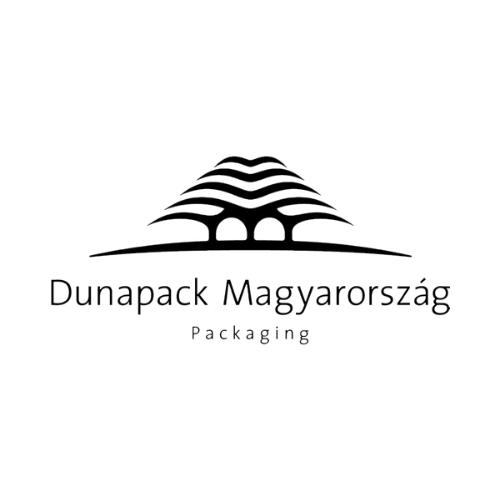 Dunapack Magyarország