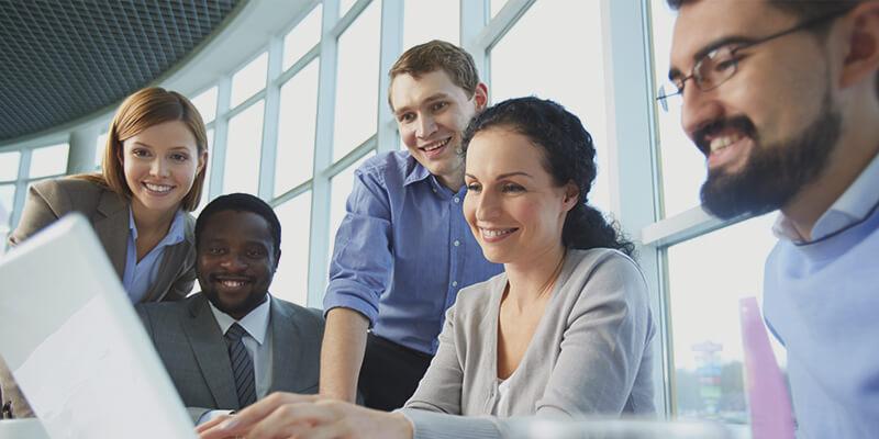 7 benefícios de um consultor para o seu negócio