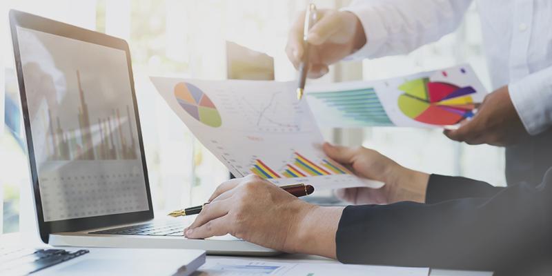 3 impactos imediatos da consultoria empresarial