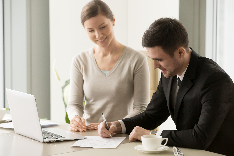 Consultoria: Cuidados ao escolher uma para sua empresa