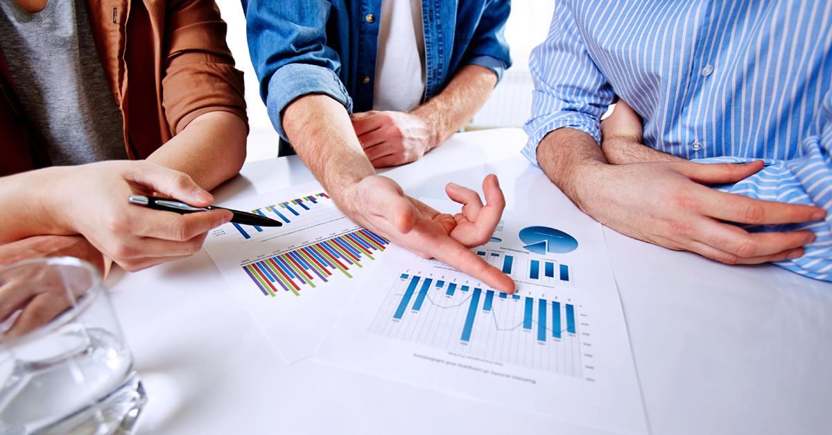 O que é e como calcular o Markup na sua empresa