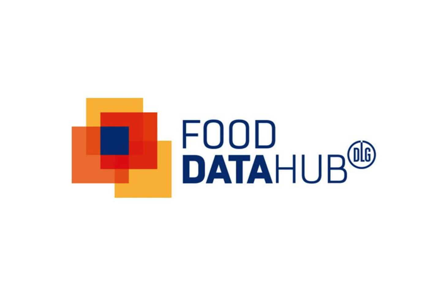 DLG Food Data Hub