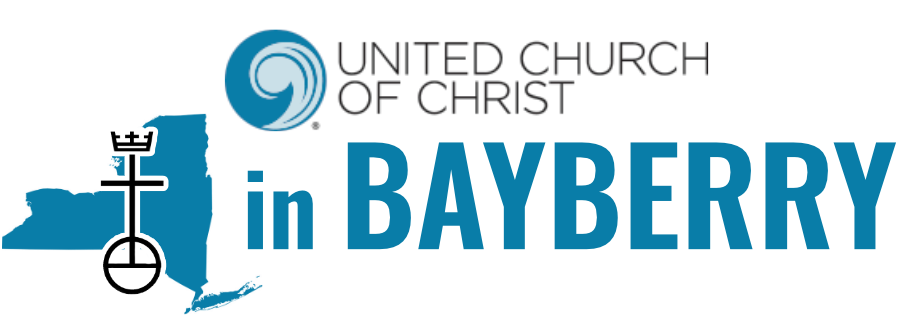 United Church in Christ in Bayberry