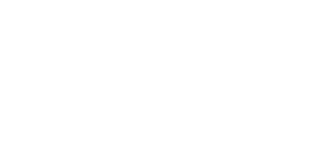 K2Digital Klick Canada Logo