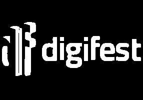 Digifest Toronto Logo