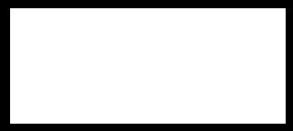 Suncor Canada  Logo
