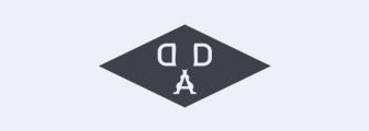 Dutch Design Awards logo