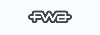FWA logo