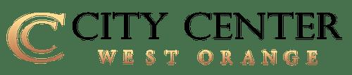 CCWO logo