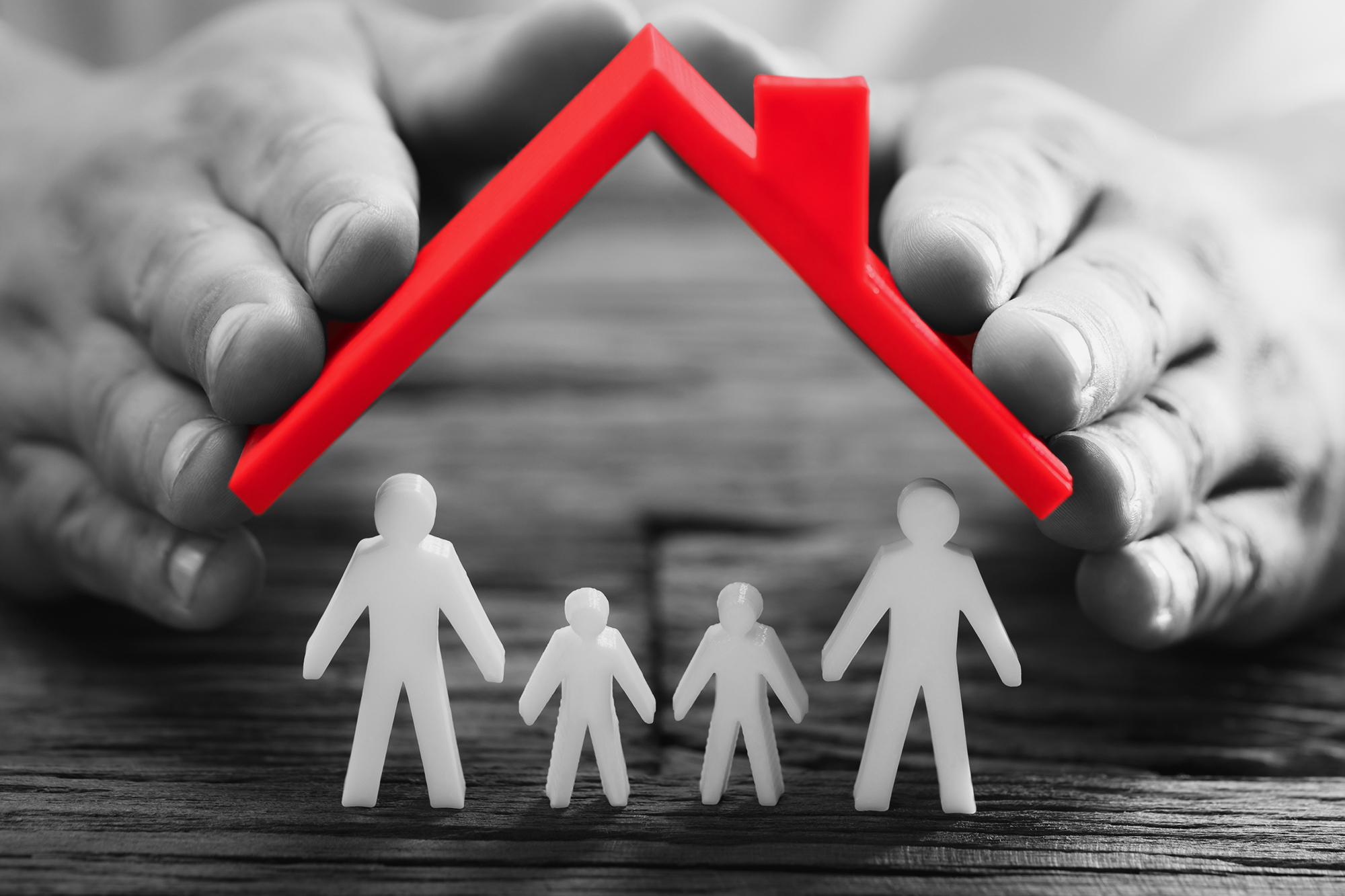 Kimiko-Zoellner AAA Insurance Agency Home Insurance