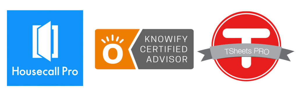 bookkeeping certifications