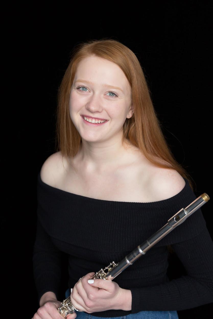 Leigh Hjelmset