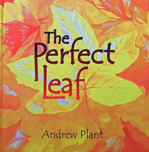 The Perfect Leaf
