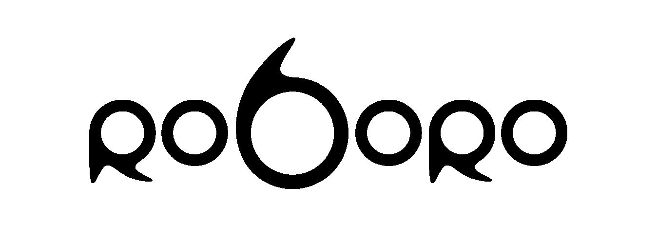 Roboro Logo