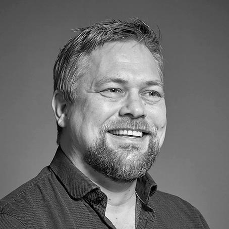 Glenn Henriksen