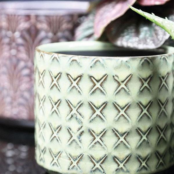PTMD Ceramics & Accessories