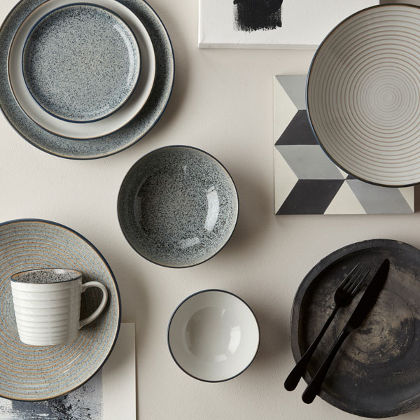 Denby Tableware & Kitchen Accessories