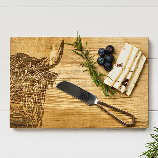 Just Slate Kitchen Accessories