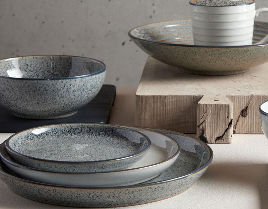 PTMD Ceramics