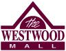 maroon westwood mall logo