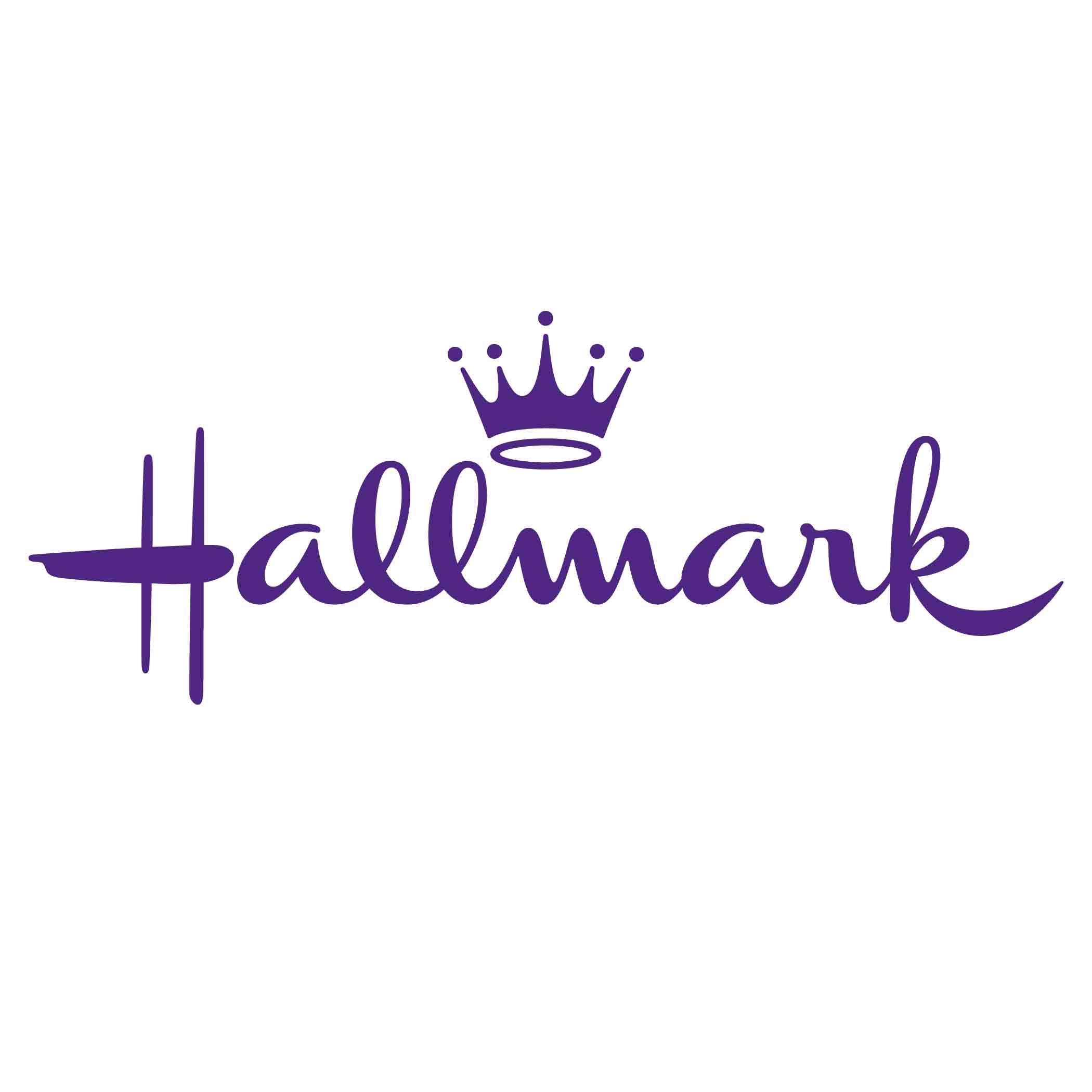 Jeri's Hallmark
