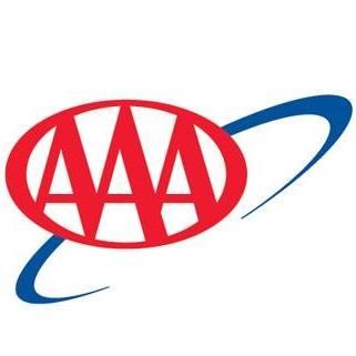 AAA Insurance & Travel
