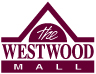 The Westwood Mall